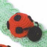 https://translate.googleusercontent.com/translate_c?depth=1&hl=es&rurl=translate.google.es&sl=auto&tl=es&u=http://crochetgratuitdes8jika.blogspot.com.es/2016/02/coccinelle-au-crochet.html&usg=ALkJrhgz1u2xp6uGqw54GRcl8MlezG8Ptw