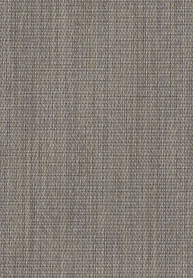 seamless texture fabrics solid color #5