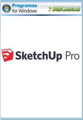 SketchUp Pro (2020) Full Español [MEGA - GDrive]