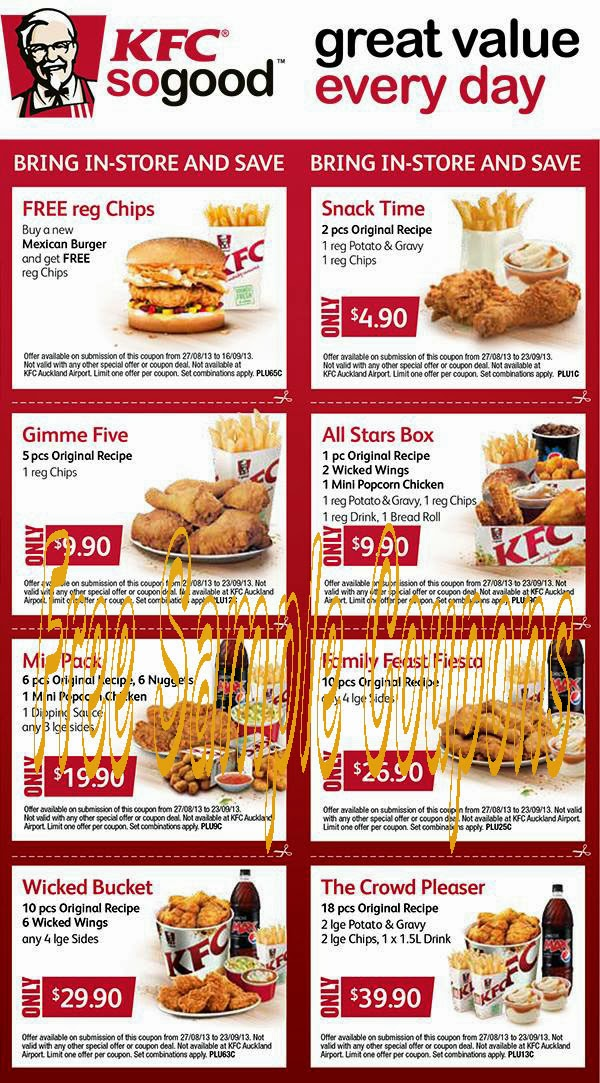 image relating to Captain D's Printable Coupons known as Captain ds discount codes march 2018 - Cashmere heartland coupon codes