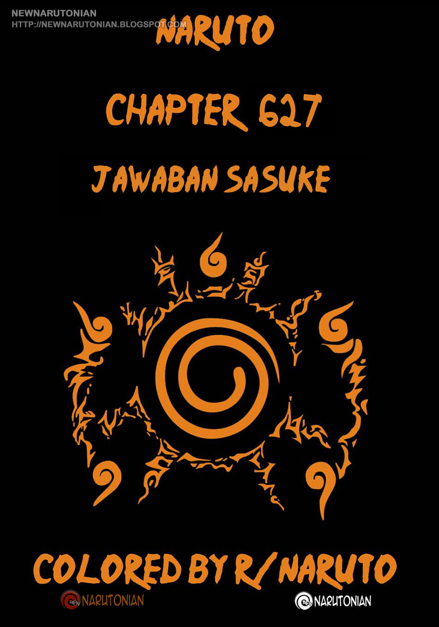 Dilarang COPAS - situs resmi www.mangacanblog.com - Komik naruto berwarna 627 - jawaban sasuke 628 Indonesia naruto berwarna 627 - jawaban sasuke Terbaru |Baca Manga Komik Indonesia|Mangacan