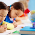 6 Cara Meningkatkan Minat serta Motivasi Belajar Siswa