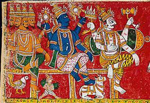 Trimúrti_Brahma_Vishnu_Shiva
