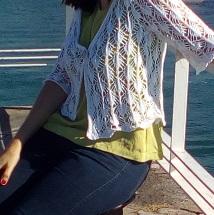 camiseta-pistacho