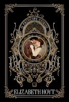 http://www.meuepilogo.com/2017/07/resenha-o-principe-corvo-elizabeth-hoyt.html