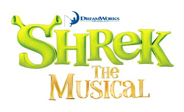 THIS MONTH'S SITE SPONSOR: Mesa Community College PAC Musical Productions presents
