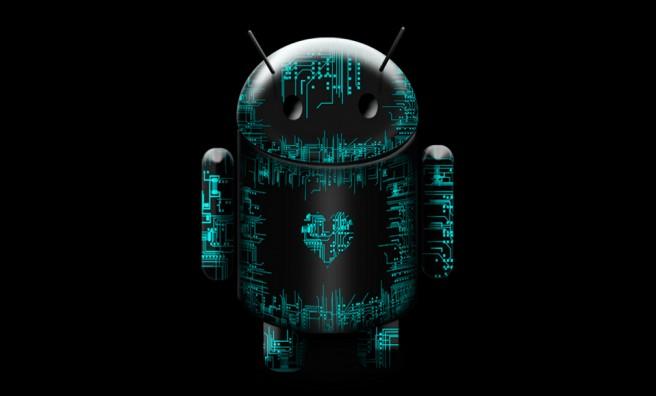 Fondos De Pantalla Para Celulares Android Y Iphone 2018: Fondos De Pantalla Para Celular