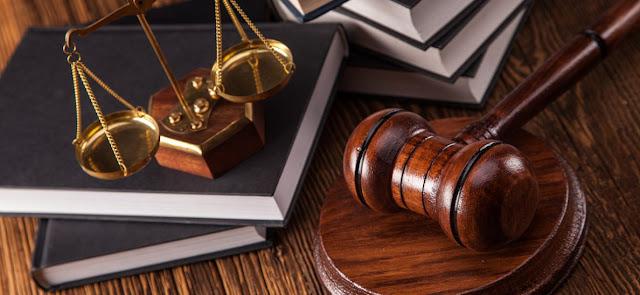 Reglamento Bruselas IV y Derecho Internacional Privado