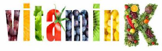 vitamin-k-food-source-benefits-deficiency-symptoms-in-hindi