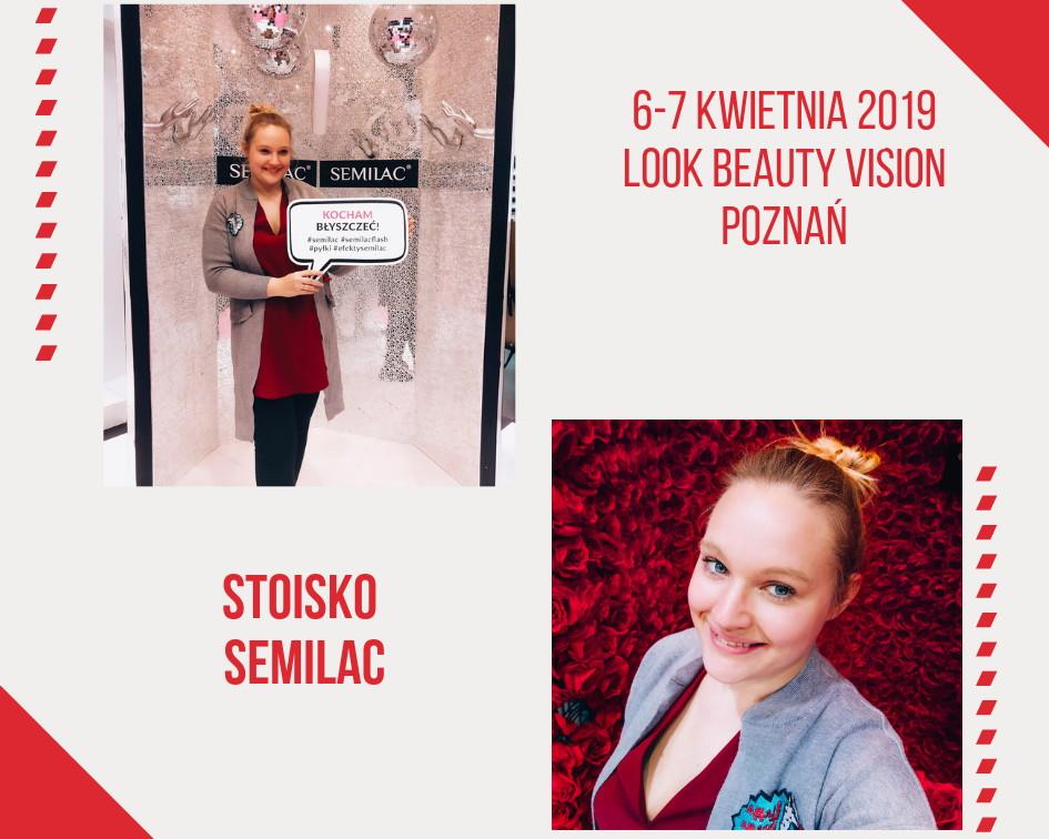 stosiko_Semilac