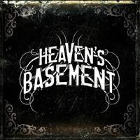 [2009] - Heaven's Basement [EP]