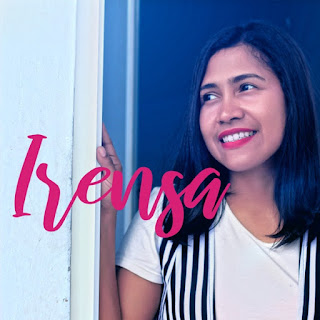 Irensa - Rasa Bicara on iTunes
