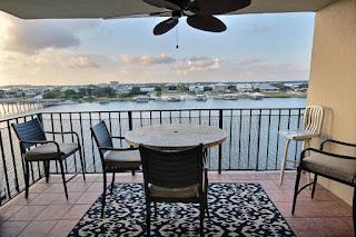 Phoenix East, Wind Drift, Silver Beach Resort Condominiums, Orange Beach AL