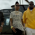 New Video: Falz Feat Tekno & Skales - 406 Na The Code (Official  Video) | Download MP4
