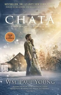 Chata- William Paul Young