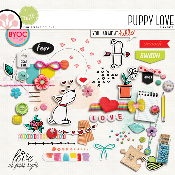 http://the-lilypad.com/store/Puppy-Love-Elements.html