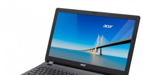 Acer Extensa 2511 Intel Chipset Treiber Windows 7