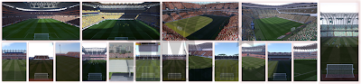 PES 2016 SmilePatch '16 Season 2016/2017