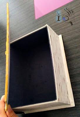 Caja-imitación-libro-abierto-Ideadoamano