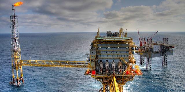 GIQ Survey: OPEC to Raise Oil Supply in Second Half of 2018
