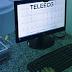 Serviço de Telediagnóstico de Eletrocardiograma atende mais de 10 mil pacientes gratuitamente em Pernambuco.