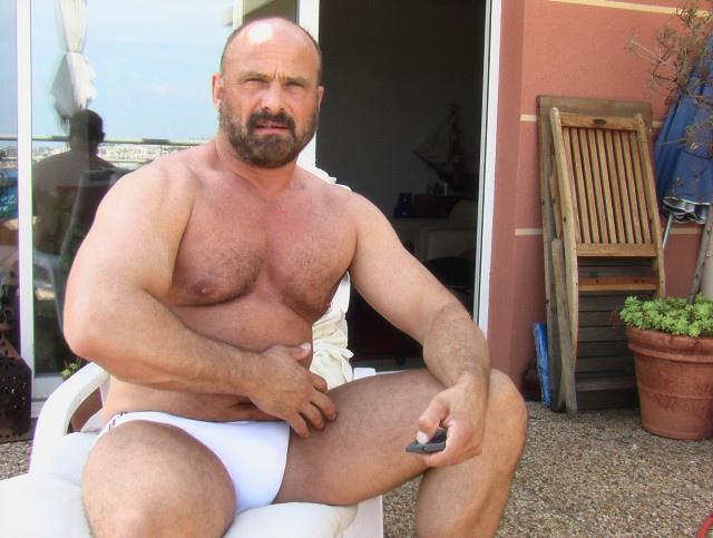 Sex with mature women huntington beach