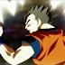 Episodio 103, Sinopsis y Avance, (Combate contra el Universo 10, La determinación de Gohan) Dragon Ball Super