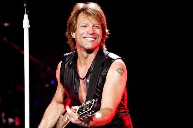 Bon Jovi Web Radio 10012011 11012011