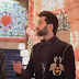 Mahi will finally reveal the truth shattering Shivaay and Then This Will Happen In Star Plus Ishqbaaz