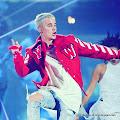 Lirik Lagu That Should Be Me - Justin Bieber