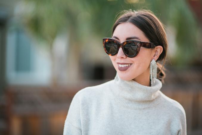 celine caty sunglasses