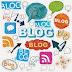 Download script php blog builder
