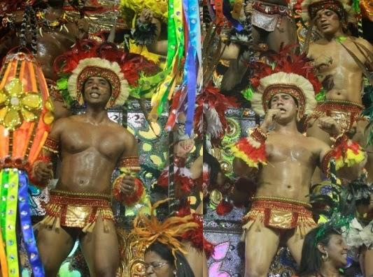 Resultado de imagem para gays transando na rua