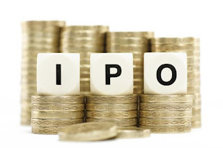 IPO watch, stock market news, stock to watch, Best Stock Tips by Expert, Stock Recommendation, Top Advisory, Advice by Moneymaker Indore,