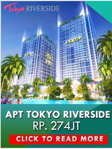 http://www.sedayuindocity.com/2016/03/tokyo-riverside-pik-2.html