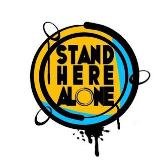 Download Chord Gitar Stand Here Alone – Wanita Masih Banyak