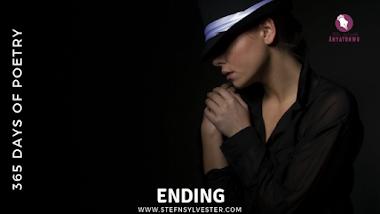Ending | Stefn Sylvester Anyatonwu