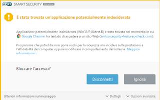 eset%2Bscreen%2B04 - Recensione Eset Smart Security Premium