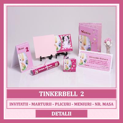 http://www.bebestudio11.com/2016/12/modele-asortate-botez-tinkerbell-2.html