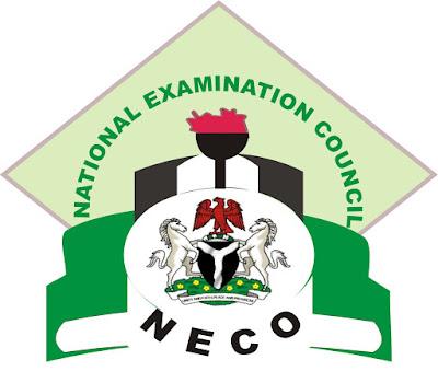 neco-2017-nov-dec-gce-results
