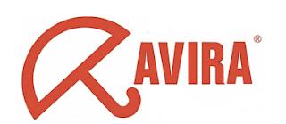 「2017年度版」!「Avira Free Antivirus」のインストール方法及び使い方について