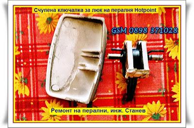 ремонт на перални, ремонт на перални в Борово, ремонт на перални по домовете