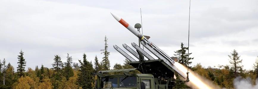 Угорщина придбає американські ракети на мільярд доларів
