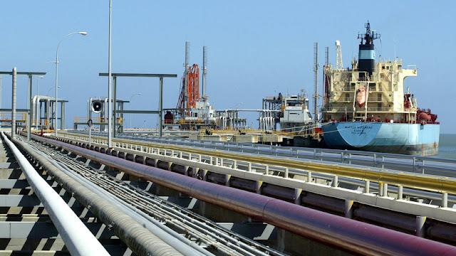 Consejo de Seguridad de Rusia: EE.UU. planea tomar el control de Venezuela para dictar condiciones a la OPEP