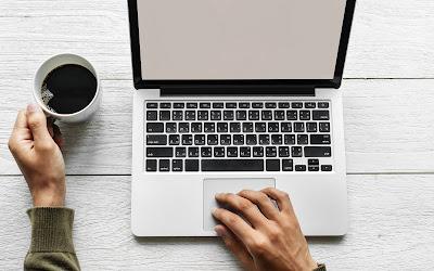 MacBook Air को इन मामलों में दे सकता है चुनौती,Xiaomi Notebook Air हुआ लॉन्च