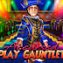 Wizard101 Accursed Play Gauntlet