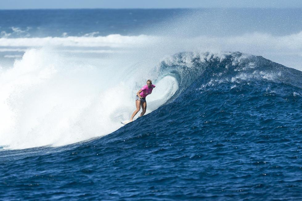 28 Bethany Hamilton Fiji Womens Pro Foto WSL Ed Sloane