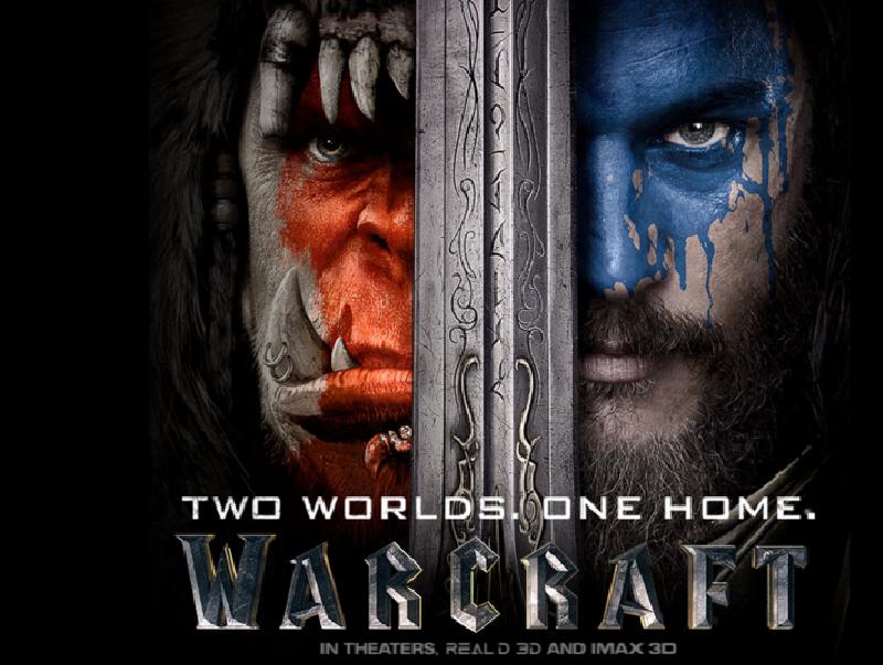Free Movies Music Khmer Warcraft 2016 Full Movie