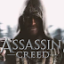 Divulgado o primeiro trailer da adaptação de Assassin's Creed para os cinemas!