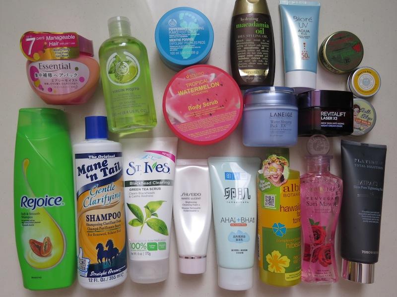 Organix Macadamia Oil Shampoo Natural Hair